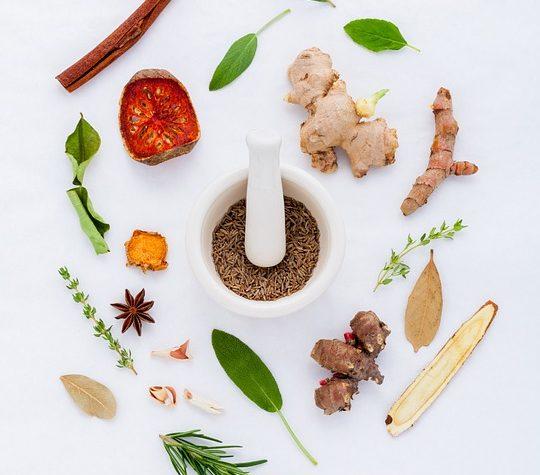 Cucina vegana: il corso dello chef stellato Ruta a Ragusa
