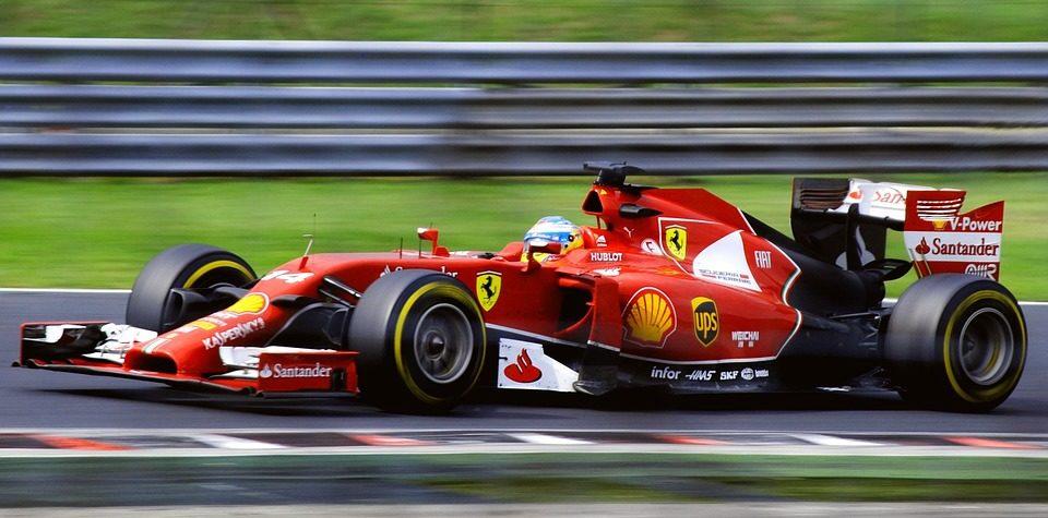 Ferrari: Vettel conferma gli ordini di scuderia