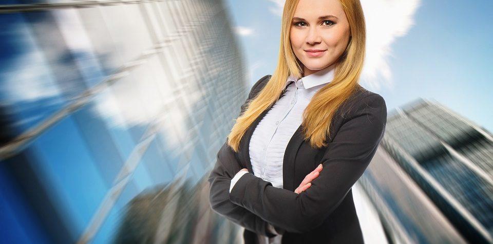 Lavorare con Banca Passadore: Profilo, Candidatura, Formazione e Crescita Professionale