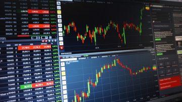 Segnali di trading: Cosa sono e come funzionano?