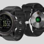 xTactical Watch: opinioni, recensioni, prezzo, funziona? dove acquistarlo?