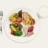 3 piani alimentari consigliati dagli scienziati: quali sono?