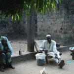 Anziani,troppo poveri per permettersi il riscaldamento