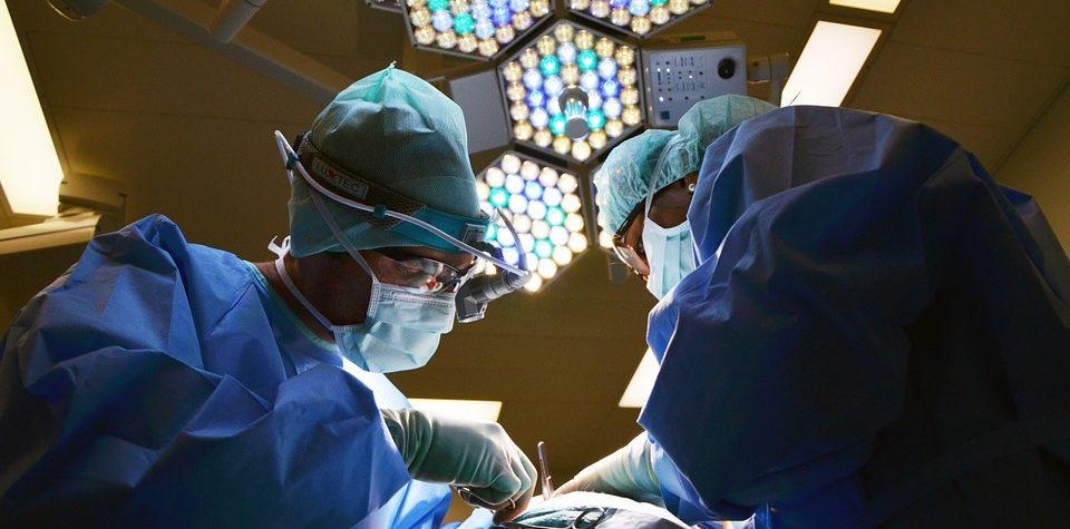 Chirugia Mini-invasiva al cervello: primo intervento in Europa al Besta di Milano