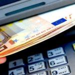 Chiudere un conto corrente: guida completa