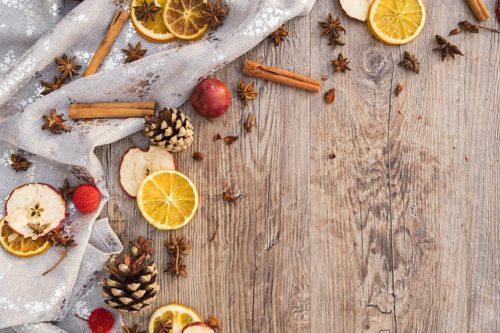 Natale nel 2018 arriva la cucina gourmet sulle tavole for Cucina tradizionale