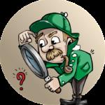 Curiosone: significato, sinonimo e come si utilizza l'app