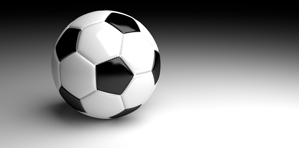 Giochi di calcio xl: come funzionano i giochi di calcio 1 contro 1