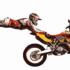 Giochi di Motocross XL: tutte le frontiere del Motocross online