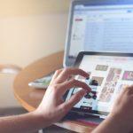 Tercas internet banking: tutto quello che c'è da sapere