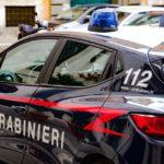 Nas: chiuse due mense in toscana a Pisa e Livorno in seguito a dei controlli