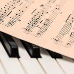 """Poema sinfonico di Respighi: tutto quello che c'è da sapere sulla """"Trilogia Romana"""""""
