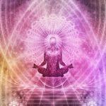 Poteri telecinetici: origine e significato