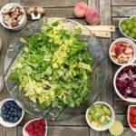 Dieta detox dopo le feste: come rimettersi in forma senza difficoltà