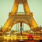 Esplosione Parigi: l'operazione è riuscita, all'italiana ferita non verrà amputata la gamba