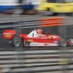 Niki Lauda: il campione austriaco dimesso dall'ospedale di Vienna