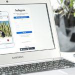 Vuoi diventare popolare su Instagram? Ecco i migliori trucchi e segreti per ottenere followers