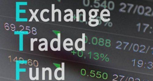 Investire in ETF: quali sono le reali opportunità per il 2019?