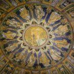 Ravenna: dopo il terremoto si valutano i danni ai mosaici