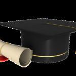 Riscatto laurea: quando conviene farlo secondo il calcolo della quota 100