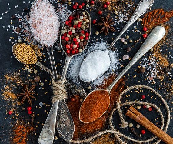 Sali di epsom composizionee uso per dimagrire marsalaoggi - Sali di epsom bagno ...
