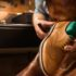 Scarpe artigianali: i brand italiani apprezzati in tutto il mondo
