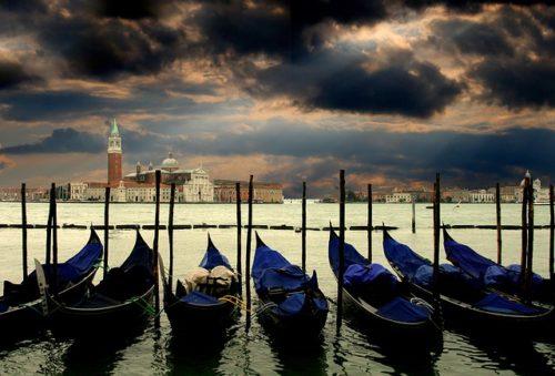 Turismo: l'Italia chiude in positivo