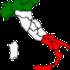 Matteo Salvini: quell'ultimatum per l'autonomia che potrebbe far vacillare il governo con Di Maio