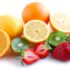 Vitamina C: tutto quello che devi sapere
