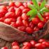 Bacche di Goji: ecco tutti i benefici del superfood