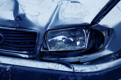 Marsala: terribile incidente nella notte tra sabato e domenica, fortunatamente non ci sono vittime