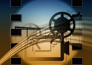 Matrimonio In Appello Streaming Altadefinizione : Alta definizione club: come vedere i film in altissima qualità in