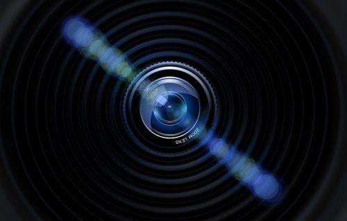 Matrimonio In Appello Streaming Altadefinizione : Tantifilm.net: streaming in alta definizione gratis di cinema e
