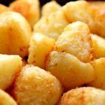 Fritto Misto: ad Ascoli Piceno la quindicesima edizione dell'evento dedicato alle fritture