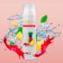 Crema Anti cellulite Goji: il prodotto naturale che funziona in breve tempo