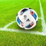 Sport Ro: il giornale sportivo rumeno con tutte le notizie dal mondo del calcio in tempo reale