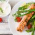 Dieta Pescetariana: caratteristiche e vantaggi