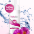 Natulips: il siero completamente naturale per ridefinire le labbra