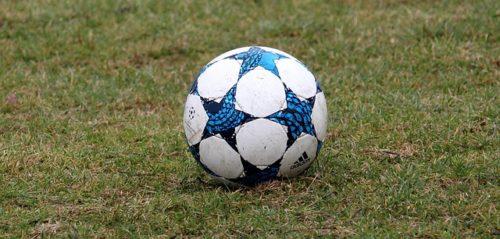 Juve: il sogno Champions è svanito ancora una volta