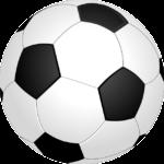 Juve: grazie a Ronaldo si avvicina il sogno Champions League