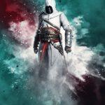 Notre Dame: la ricostruzione potrebbe avvalersi di Assassin's Creed Unity