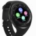 xFun Watch: l'orologio che si collega allo smartphone e diventa il compagno ideale delle nostre giornate