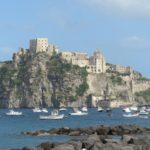 Vacanze rilassanti ad Ischia: è boom di richieste!