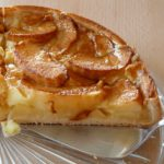 Torta di mele: come preparare un dolce facile e veloce ma soprattutto light