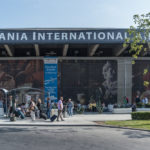 Aeroporto di Catania: il progetto per migliorare la viabilità