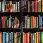 Bao Publishing: i dieci anni al Salone del Libro di Torino