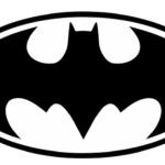 Batman: il prossimo potrebbe essere Robert Pattinson