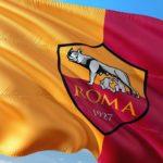 De Rossi: smentita su Totti fuori dalla Roma