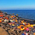 Sea Watch3: in diretta lo sbarco dei migranti