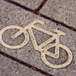 Ciclista ucciso a Roma: rubato il portafoglio alla vittima